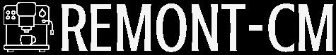 Remont-CM